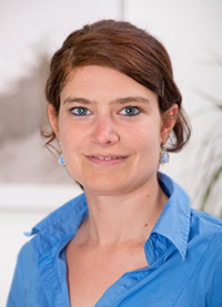 Katja Kosma