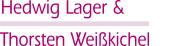 Kanzlei Hedwig Lager & Thorsten Weißkichel